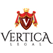 Vertica Regal