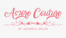 Amore Couture