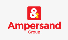 Ampersand Group