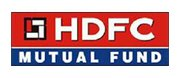 'HDFC Mutual Fund