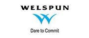Welspun Dare to Commit