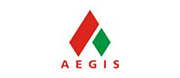 Aegis Logistics Ltd.