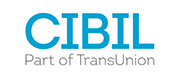 CIBIL - Empowering You