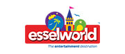 Essel World - Its's Your World