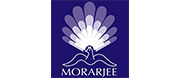 Morarjee Textiles Ltd.