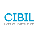 Credit Information Bureau (India) Ltd.