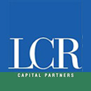 LCR Capital India