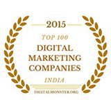 Best E-Commerce Site Of The Year 2013 - CMO ASIA - Its Our Studio